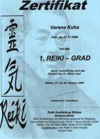zertifikat-reiki-01