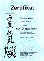 zertifikat-reiki-03