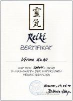 zertifikat-reiki-04