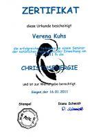zertifikat-christus-energie